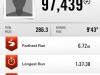 Nike Plus New 3