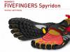 vff-women-spyridon