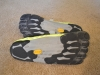 Vibram FFS Seeya Bottom